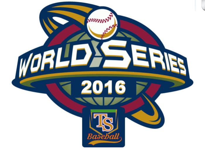 Travel Sports World Series  Grapevine
